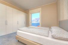 Apartment in Brenzone - My Garda Holiday Home Brenzone 1
