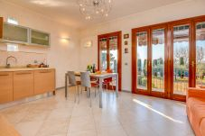 Apartment in Sirmione - Barcone 1