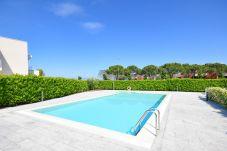 Apartment in Sirmione - La Castellana Lake View Apartment
