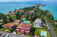 Apartment in Sirmione - San Vito Holiday Apartment