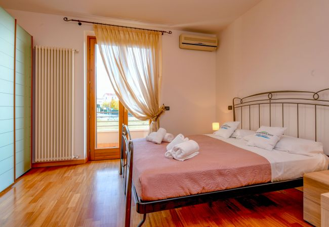 freistehendes Haus in Peschiera del Garda - My Peschiera Family Home XL
